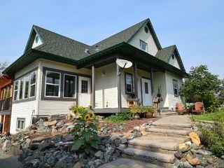 Photo 15: 140 ARAB RUN ROAD in : Rayleigh House for sale (Kamloops)  : MLS®# 148013