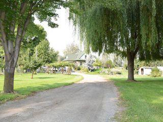 Photo 13: 140 ARAB RUN ROAD in : Rayleigh House for sale (Kamloops)  : MLS®# 148013