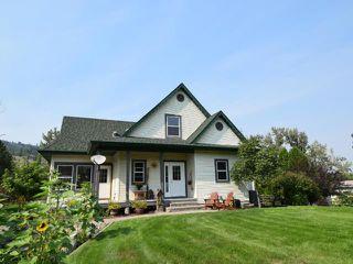 Photo 16: 140 ARAB RUN ROAD in : Rayleigh House for sale (Kamloops)  : MLS®# 148013