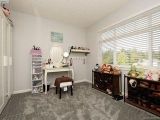 Photo 14: 2307 DeMamiel Pl in SOOKE: Sk Sunriver Single Family Detached for sale (Sooke)  : MLS®# 797507