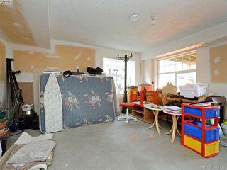 Photo 26: 2307 DeMamiel Pl in SOOKE: Sk Sunriver Single Family Detached for sale (Sooke)  : MLS®# 797507