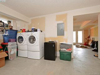 Photo 25: 2307 DeMamiel Pl in SOOKE: Sk Sunriver Single Family Detached for sale (Sooke)  : MLS®# 797507