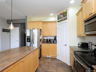 Photo 7: 2307 DeMamiel Pl in SOOKE: Sk Sunriver Single Family Detached for sale (Sooke)  : MLS®# 797507
