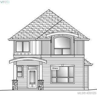 Photo 11: 8046 East Saanich Rd in SAANICHTON: CS Saanichton House for sale (Central Saanich)  : MLS®# 798360
