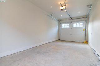 Photo 10: 8046 East Saanich Rd in SAANICHTON: CS Saanichton House for sale (Central Saanich)  : MLS®# 798360