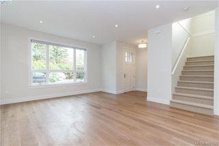 Photo 3: 8046 East Saanich Rd in SAANICHTON: CS Saanichton House for sale (Central Saanich)  : MLS®# 798360