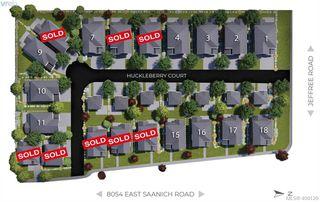 Photo 12: 8046 East Saanich Rd in SAANICHTON: CS Saanichton House for sale (Central Saanich)  : MLS®# 798360