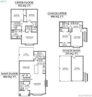 Photo 13: 8046 East Saanich Rd in SAANICHTON: CS Saanichton House for sale (Central Saanich)  : MLS®# 798360