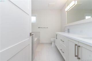 Photo 6: 8046 East Saanich Rd in SAANICHTON: CS Saanichton House for sale (Central Saanich)  : MLS®# 798360