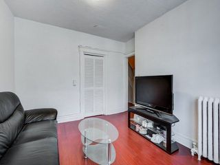 Photo 12: 338 Coxwell Avenue in Toronto: Greenwood-Coxwell House (2 1/2 Storey) for sale (Toronto E01)  : MLS®# E4260071