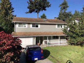 "Main Photo: 4743 WHITAKER Road in Sechelt: Sechelt District House for sale in ""Davis Bay"" (Sunshine Coast)  : MLS®# R2312771"
