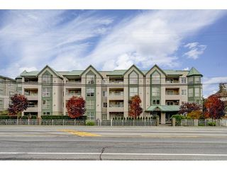 "Photo 2: 310 10128 132 Street in Surrey: Whalley Condo for sale in ""Melrose Gardens"" (North Surrey)  : MLS®# R2313804"