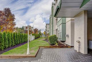 "Photo 20: 310 10128 132 Street in Surrey: Whalley Condo for sale in ""Melrose Gardens"" (North Surrey)  : MLS®# R2313804"