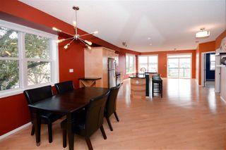 Photo 2: 205 9503 101 Avenue in Edmonton: Zone 13 Condo for sale : MLS®# E4132713