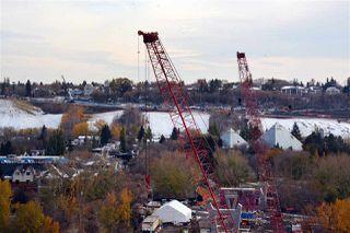 Photo 27: 205 9503 101 Avenue in Edmonton: Zone 13 Condo for sale : MLS®# E4132713