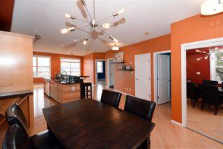 Photo 4: 205 9503 101 Avenue in Edmonton: Zone 13 Condo for sale : MLS®# E4132713