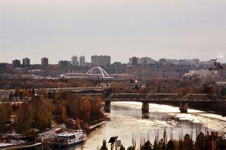 Photo 28: 205 9503 101 Avenue in Edmonton: Zone 13 Condo for sale : MLS®# E4132713