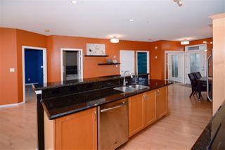 Photo 12: 205 9503 101 Avenue in Edmonton: Zone 13 Condo for sale : MLS®# E4132713