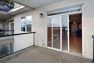 Photo 26: 205 9503 101 Avenue in Edmonton: Zone 13 Condo for sale : MLS®# E4132713