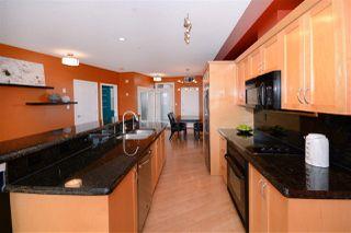 Photo 11: 205 9503 101 Avenue in Edmonton: Zone 13 Condo for sale : MLS®# E4132713