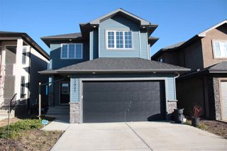 Main Photo: 17007 65 Street in Edmonton: Zone 03 House for sale : MLS®# E4133811