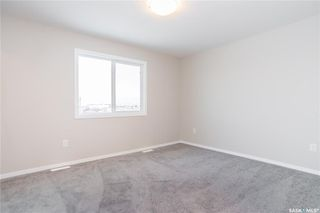 Photo 10: 231 Dagnone Lane in Saskatoon: Brighton Residential for sale : MLS®# SK751951