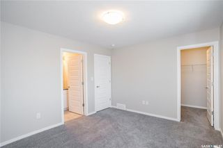 Photo 11: 231 Dagnone Lane in Saskatoon: Brighton Residential for sale : MLS®# SK751951