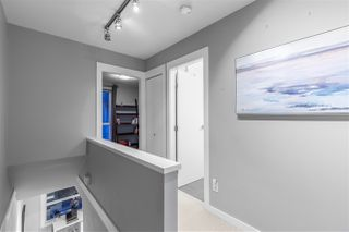 Photo 13: 40 2332 RANGER Lane in Port Coquitlam: Riverwood Townhouse for sale : MLS®# R2319313