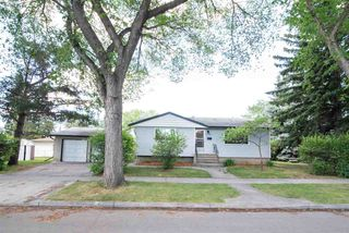 Main Photo: 7904 97 Avenue in Edmonton: Zone 18 House for sale : MLS®# E4135299