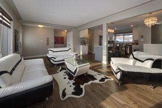 Main Photo: 10226 135 Avenue in Edmonton: Zone 01 House for sale : MLS®# E4135852