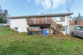 Main Photo: 6932 Larkspur Road in SOOKE: Sk Broomhill Single Family Detached for sale (Sooke)  : MLS®# 401813