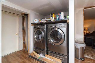 Photo 10: 6932 Larkspur Rd in SOOKE: Sk Broomhill House for sale (Sooke)  : MLS®# 801861