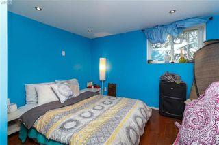 Photo 8: 6932 Larkspur Rd in SOOKE: Sk Broomhill House for sale (Sooke)  : MLS®# 801861