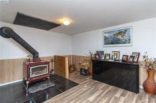 Photo 6: 6932 Larkspur Rd in SOOKE: Sk Broomhill House for sale (Sooke)  : MLS®# 801861