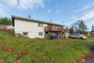 Photo 2: 6932 Larkspur Rd in SOOKE: Sk Broomhill House for sale (Sooke)  : MLS®# 801861