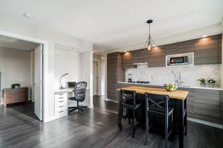 Photo 6: 2308 602 COMO LAKE Avenue in Coquitlam: Coquitlam West Condo for sale : MLS®# R2325086
