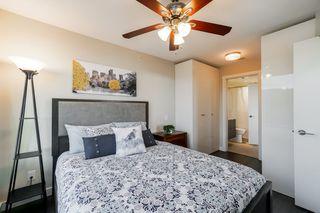 Photo 16: 2308 602 COMO LAKE Avenue in Coquitlam: Coquitlam West Condo for sale : MLS®# R2325086