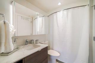 Photo 17: 2308 602 COMO LAKE Avenue in Coquitlam: Coquitlam West Condo for sale : MLS®# R2325086