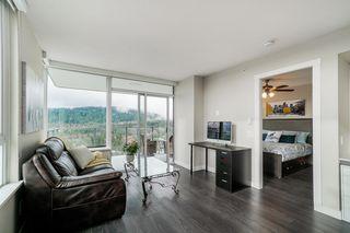 Photo 7: 2308 602 COMO LAKE Avenue in Coquitlam: Coquitlam West Condo for sale : MLS®# R2325086