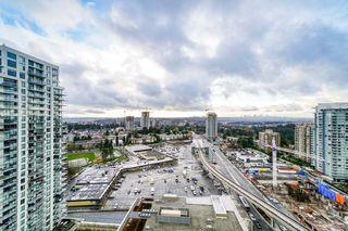 Photo 12: 2308 602 COMO LAKE Avenue in Coquitlam: Coquitlam West Condo for sale : MLS®# R2325086