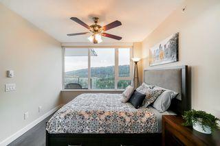 Photo 15: 2308 602 COMO LAKE Avenue in Coquitlam: Coquitlam West Condo for sale : MLS®# R2325086