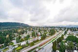 Photo 11: 2308 602 COMO LAKE Avenue in Coquitlam: Coquitlam West Condo for sale : MLS®# R2325086