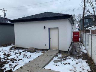 Photo 21: 9122 142 Street in Edmonton: Zone 10 House for sale : MLS®# E4136820