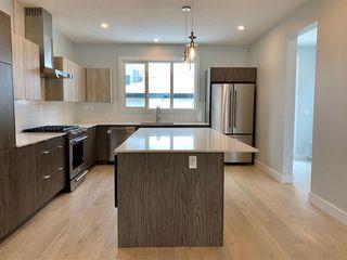 Photo 7: 9122 142 Street in Edmonton: Zone 10 House for sale : MLS®# E4136820
