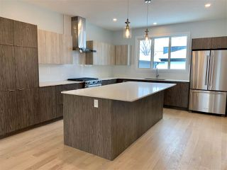 Photo 8: 9122 142 Street in Edmonton: Zone 10 House for sale : MLS®# E4136820