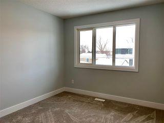 Photo 14: 9122 142 Street in Edmonton: Zone 10 House for sale : MLS®# E4136820