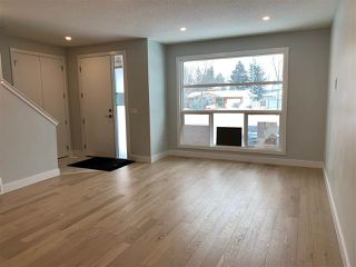 Photo 6: 9122 142 Street in Edmonton: Zone 10 House for sale : MLS®# E4136820