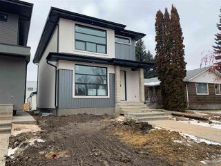 Photo 3: 9122 142 Street in Edmonton: Zone 10 House for sale : MLS®# E4136820