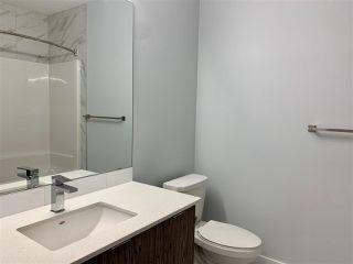 Photo 19: 9122 142 Street in Edmonton: Zone 10 House for sale : MLS®# E4136820