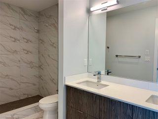 Photo 12: 9122 142 Street in Edmonton: Zone 10 House for sale : MLS®# E4136820
